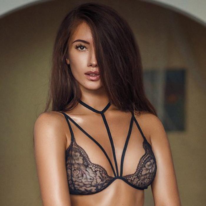 Hot girl Valeria, 25 yrs.old from Kramatorsk, Ukraine