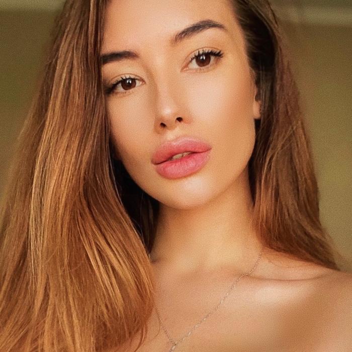 Gorgeous wife Valeria, 25 yrs.old from Kramatorsk, Ukraine