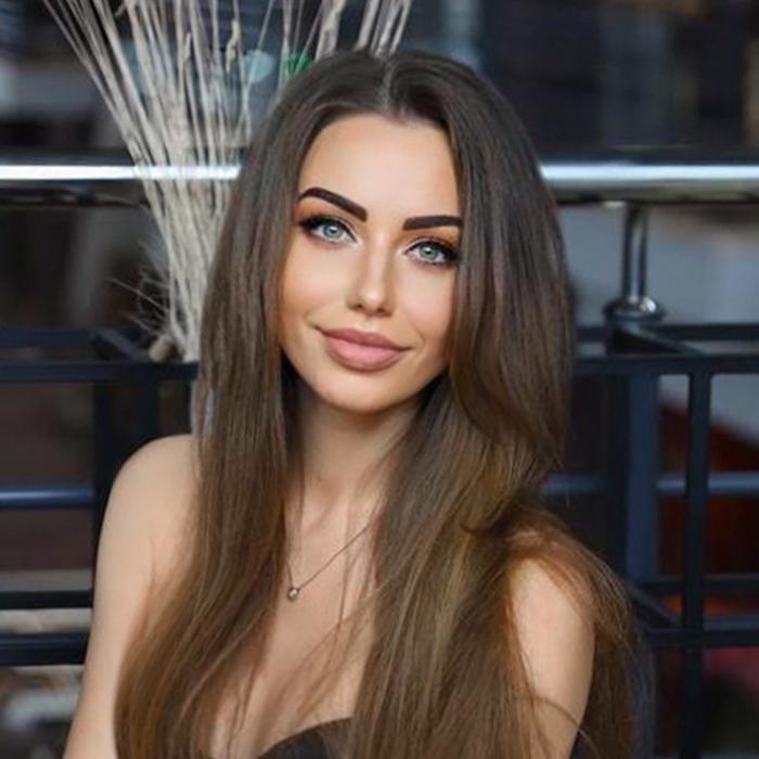 Hot wife Sofia, 26 yrs.old from Kharkov, Ukraine