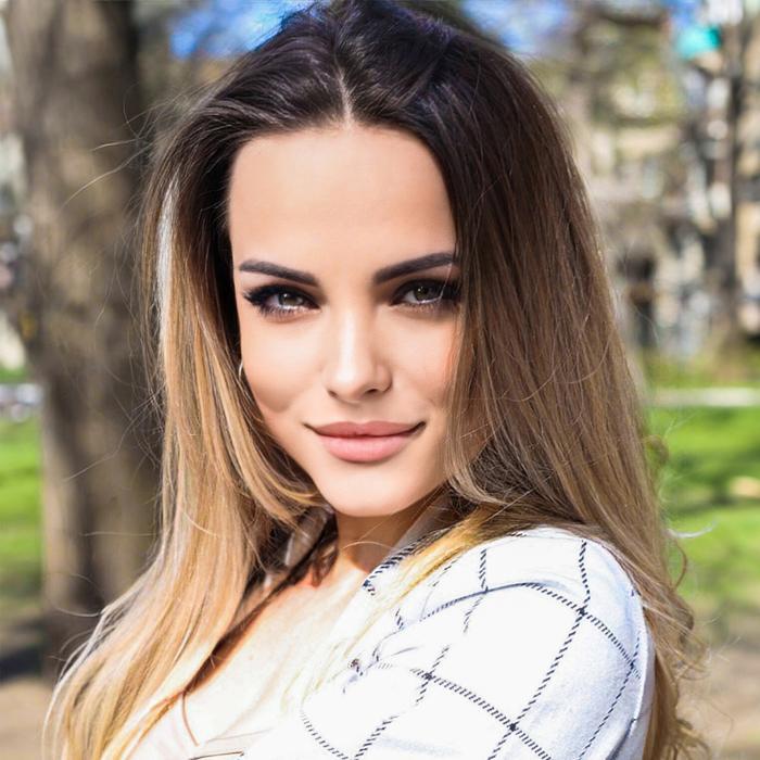 hot miss Marina, 31 yrs.old from Odessa, Ukraine