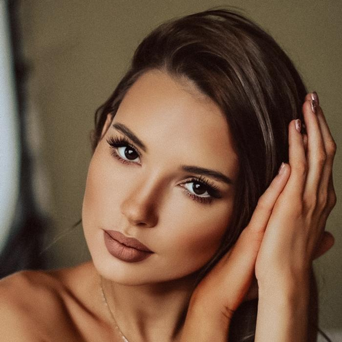 Sexy miss Maria, 27 yrs.old from Kazan, Russia