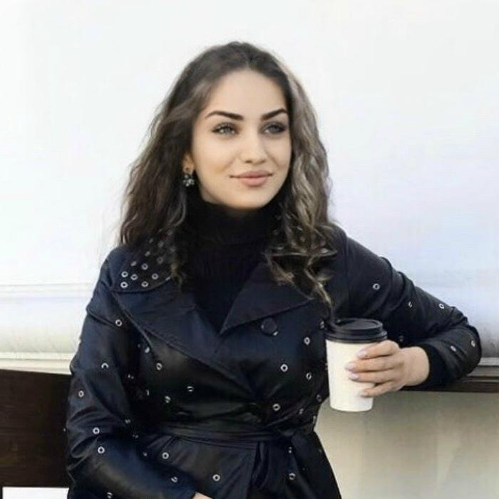 Gorgeous girlfriend Ekaterina, 24 yrs.old from Simferopol, Russia
