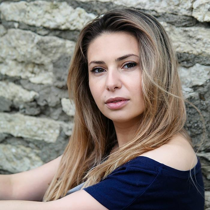 Gorgeous wife Margarita, 40 yrs.old from Pskov, Russia