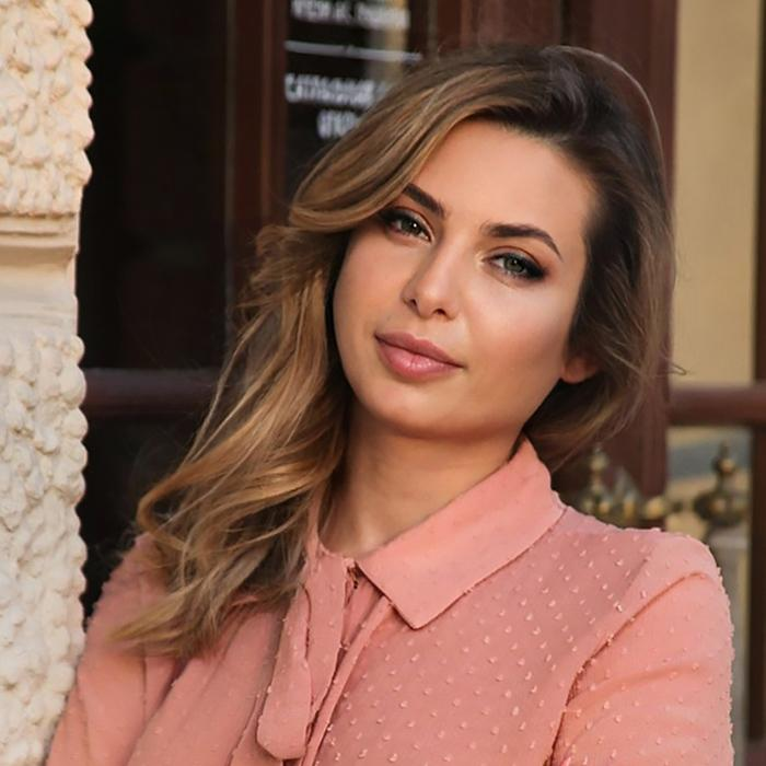nice woman Margarita, 40 yrs.old from Pskov, Russia