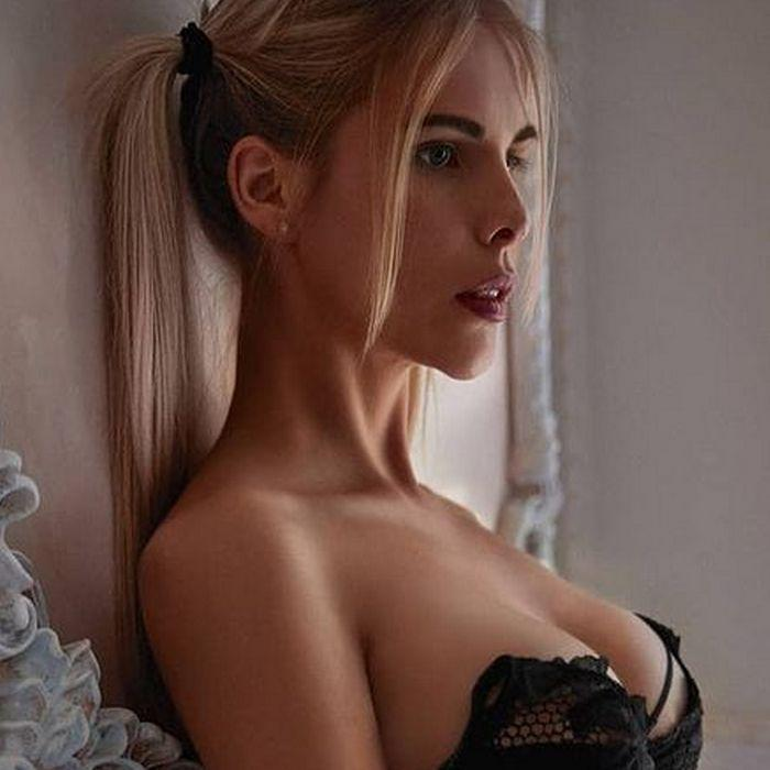 Gorgeous mail order bride Mariya, 29 yrs.old from St. Petersburg, Russia