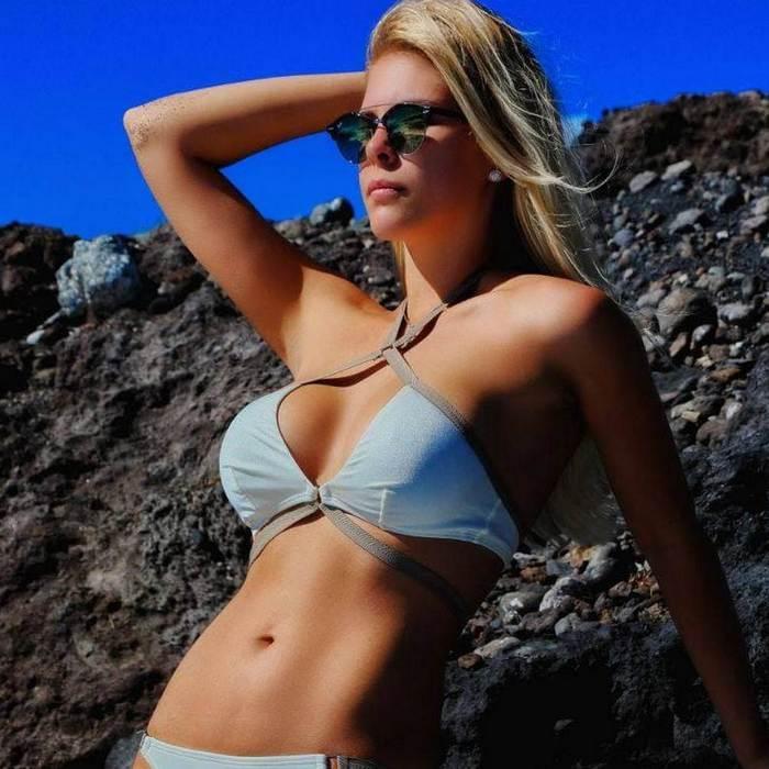Nice girl Mariya, 29 yrs.old from St. Petersburg, Russia