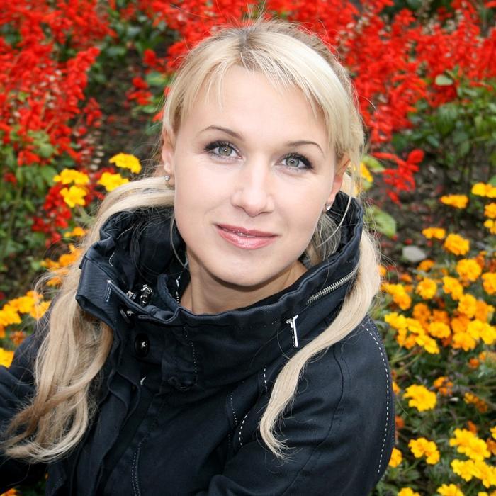 Amazing miss Elena, 43 yrs.old from Khmelnytskyi, Ukraine