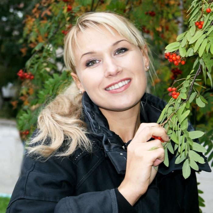 Hot girlfriend Elena, 43 yrs.old from Khmelnytskyi, Ukraine