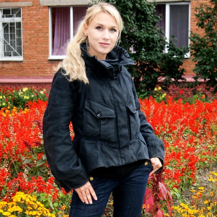 Sexy miss Elena, 43 yrs.old from Khmelnytskyi, Ukraine