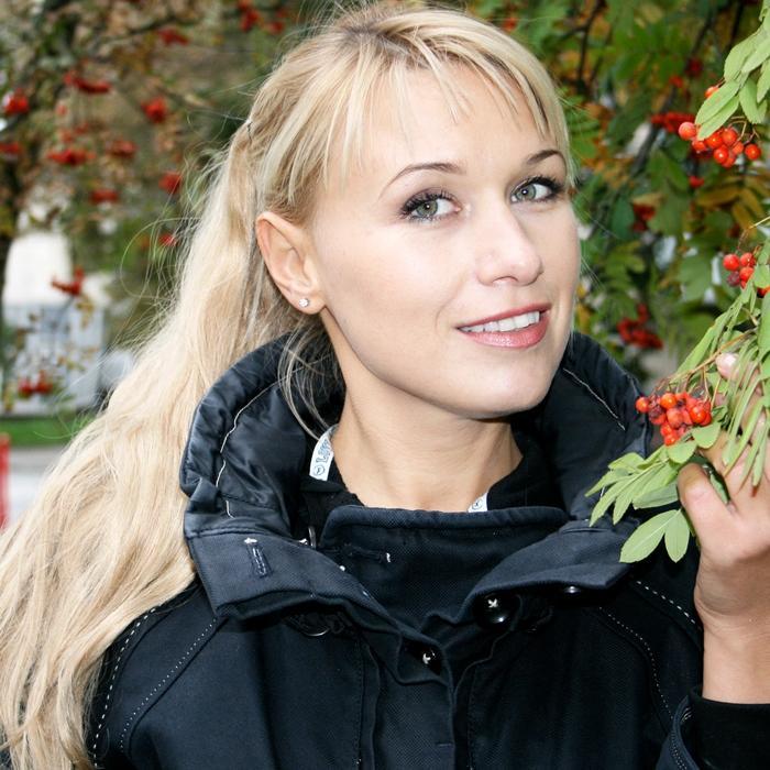 Charming bride Elena, 43 yrs.old from Khmelnytskyi, Ukraine