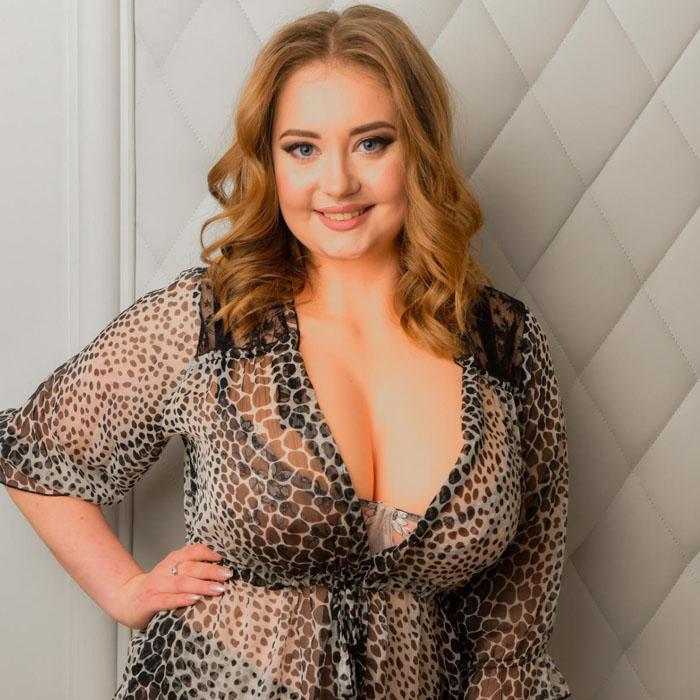 Beautiful girl Katerina, 27 yrs.old from Kiev, Ukraine