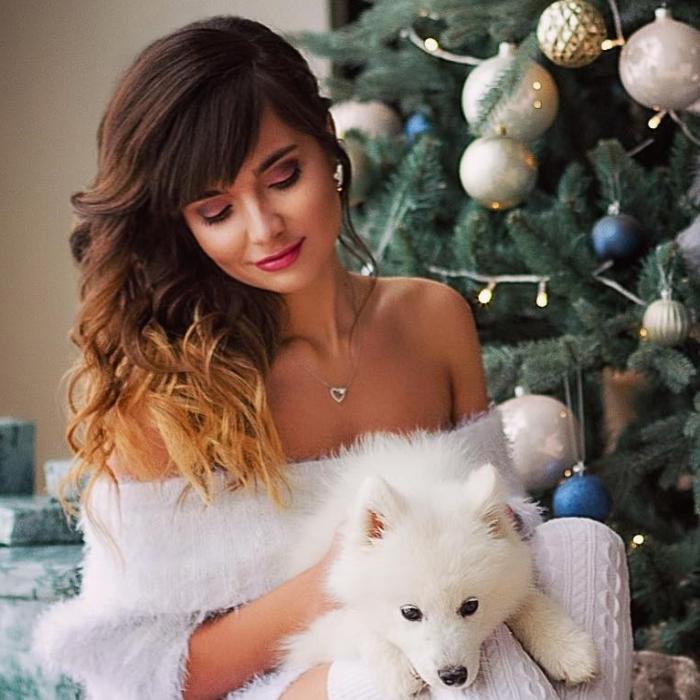 Gorgeous girl Irina, 31 yrs.old from Kiev, Ukraine