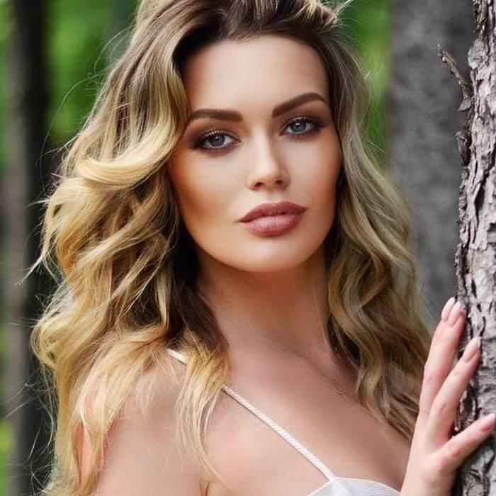 Sexy girl Svetlana, 30 yrs.old from Kharkov, Ukraine