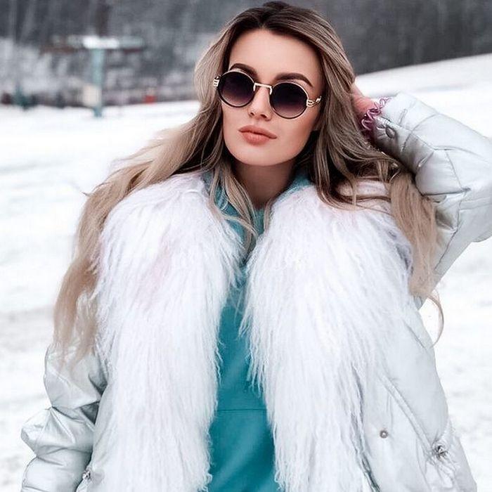 Sexy wife Svetlana, 30 yrs.old from Kharkov, Ukraine