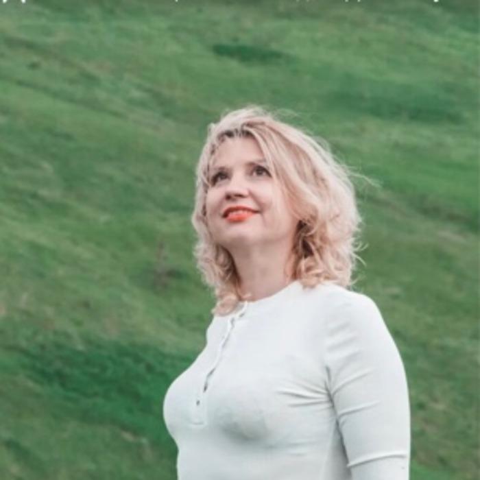 nice mail order bride Svetlana, 50 yrs.old from Naberezhnye Chelny, Russia