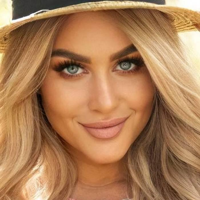 amazing girl Natalia, 28 yrs.old from Moscow, Russia