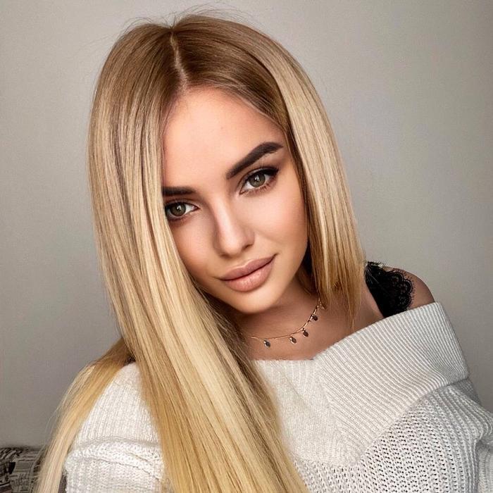 Beautiful girl Yulia, 23 yrs.old from Vinnitsa, Ukraine