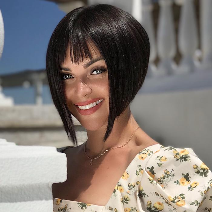 Gorgeous woman Viktoriya, 38 yrs.old from Sevastopol, Russia