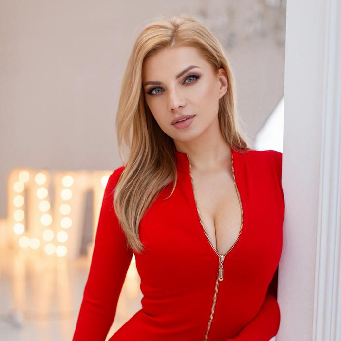 Hot miss Ekaterina, 44 yrs.old from Zhitomir, Ukraine