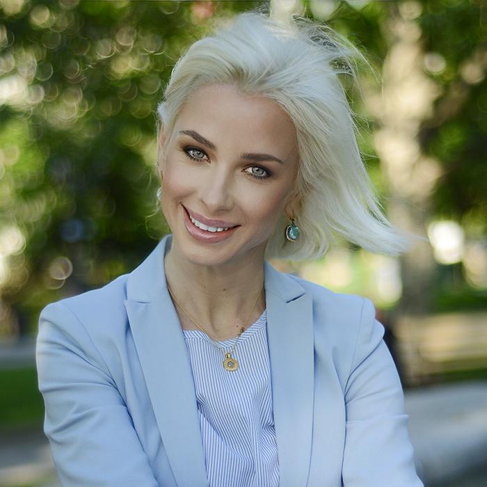 Sexy girlfriend Ekaterina, 37 yrs.old from Sevastopol, Russia