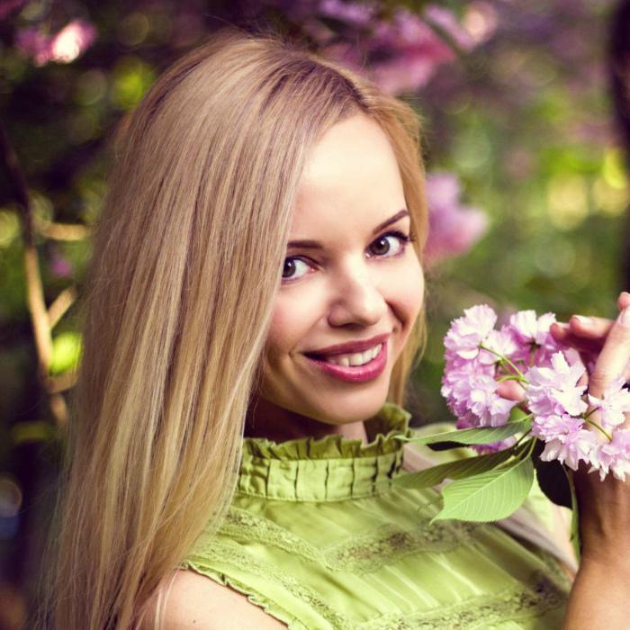 Single pen pal Irina, 35 yrs.old from Simferopol, Russia