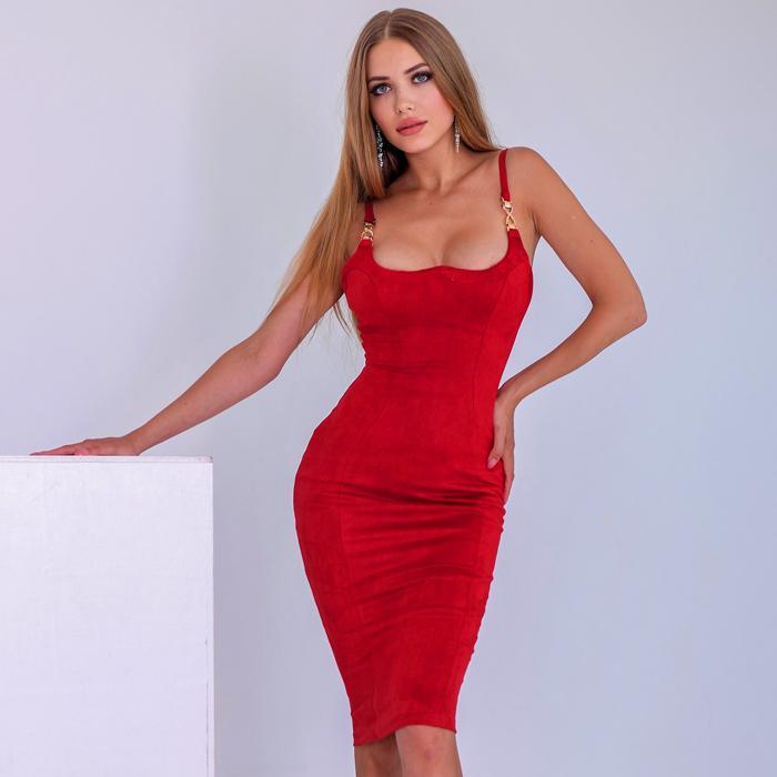 Beautiful girl Inna, 31 yrs.old from Kharkov, Ukraine
