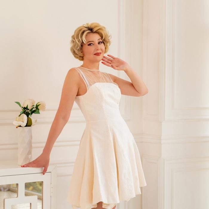 beautiful girl Diana, 51 yrs.old from Odessa, Ukraine