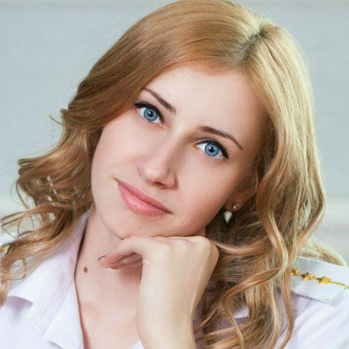 Gorgeous wife Anna, 25 yrs.old from Lugansk, Ukraine