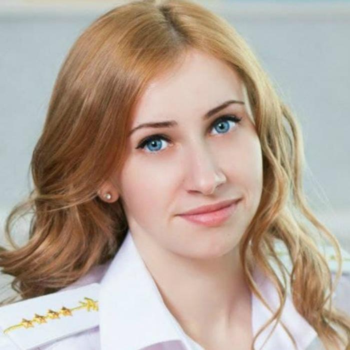 Pretty wife Anna, 25 yrs.old from Lugansk, Ukraine