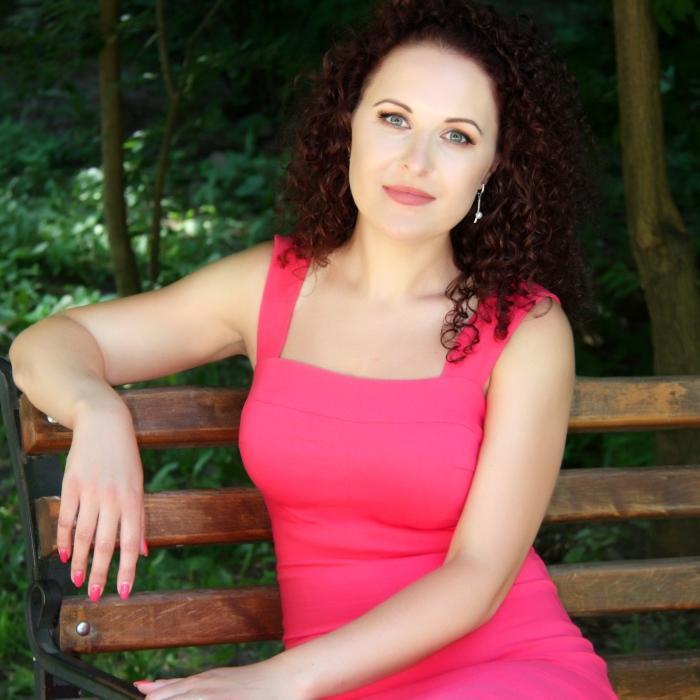 sexy lady Marina, 31 yrs.old from Kiev, Ukraine