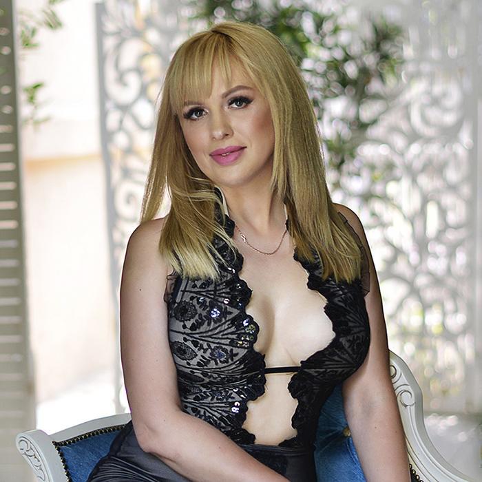 Hot wife Tatyana, 37 yrs.old from Kharkov, Ukraine