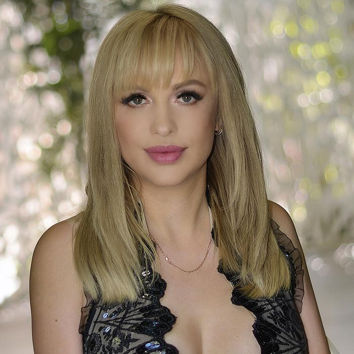 Hot miss Tatyana, 37 yrs.old from Kharkov, Ukraine