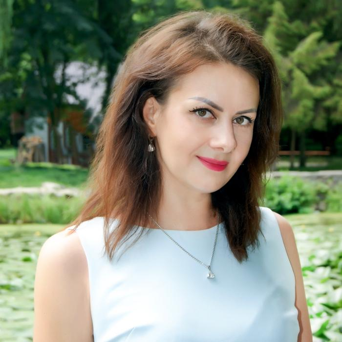 Single pen pal Irina, 37 yrs.old from Khmelnytsky, Ukraine