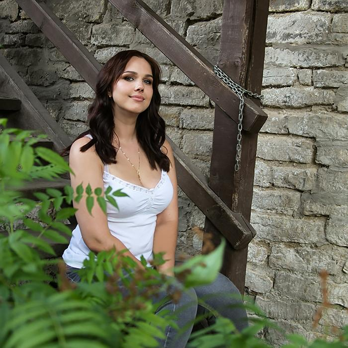 Hot mail order bride Alena, 28 yrs.old from Pskov, Russia