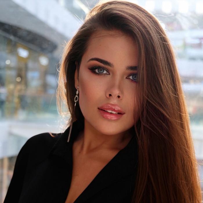 Sexy girl Karina, 31 yrs.old from Kharkov, Ukraine