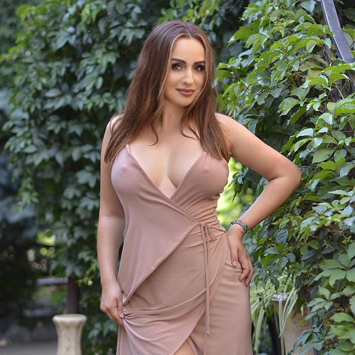 Hot lady Marina, 34 yrs.old from Kharkov, Ukraine
