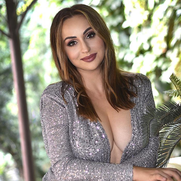 Amazing woman Marina, 34 yrs.old from Kharkov, Ukraine