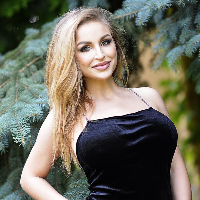Gorgeous girl Irina, 26 yrs.old from Kharkov, Ukraine