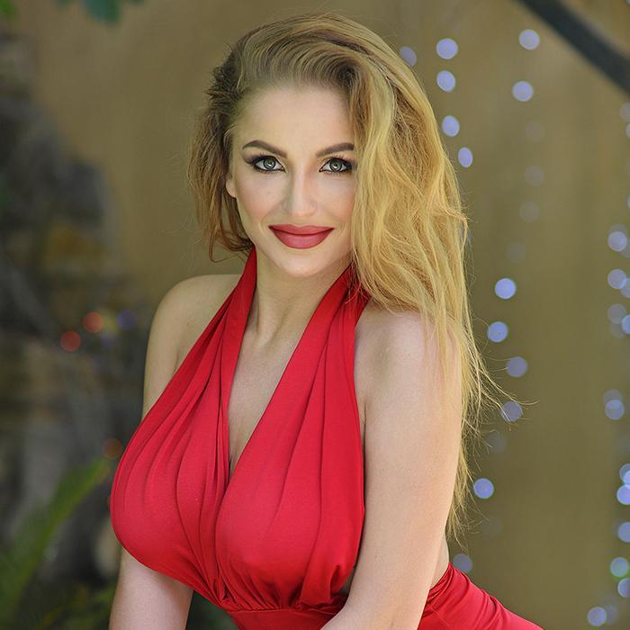 Gorgeous girlfriend Irina, 26 yrs.old from Kharkov, Ukraine