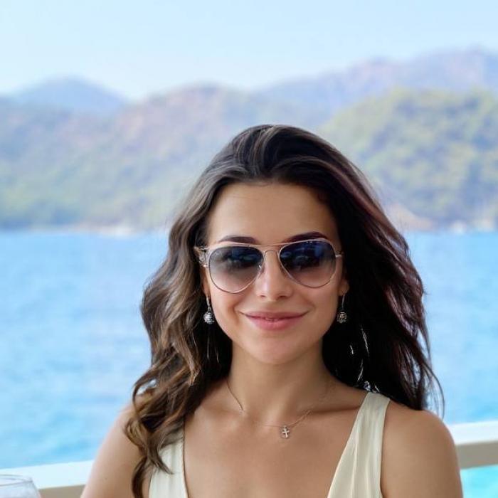 Hot lady Natalia, 33 yrs.old from Kiev, Ukraine