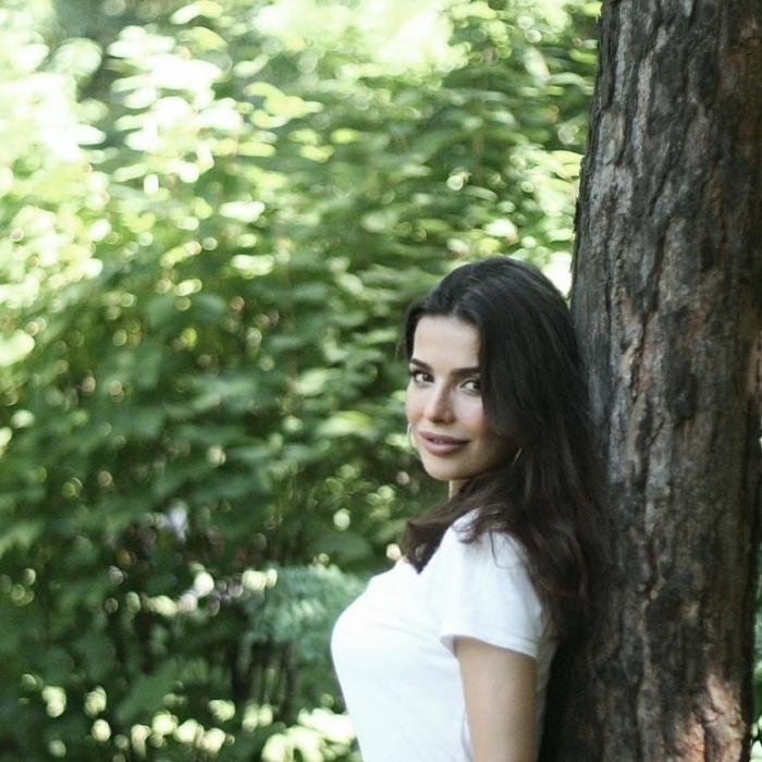 Gorgeous lady Natalia, 33 yrs.old from Kiev, Ukraine