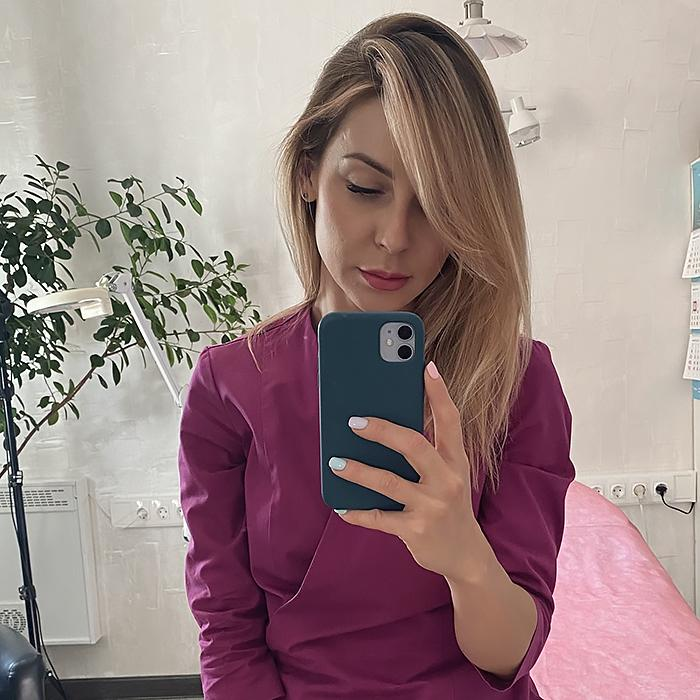 amazing bride Ekaterina, 38 yrs.old from Pskov, Russia