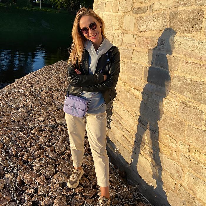 Gorgeous pen pal Ekaterina, 38 yrs.old from Pskov, Russia