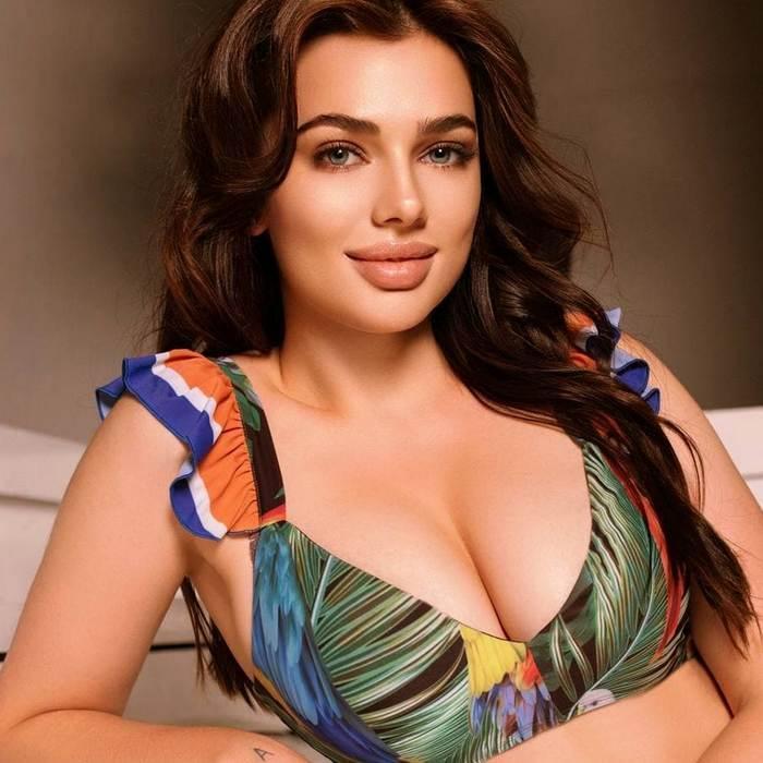 Pretty woman Alexandra, 29 yrs.old from Kiev, Ukraine