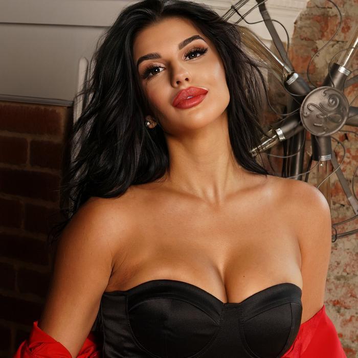 single wife Margarita, 25 yrs.old from Krasnodar, Russia