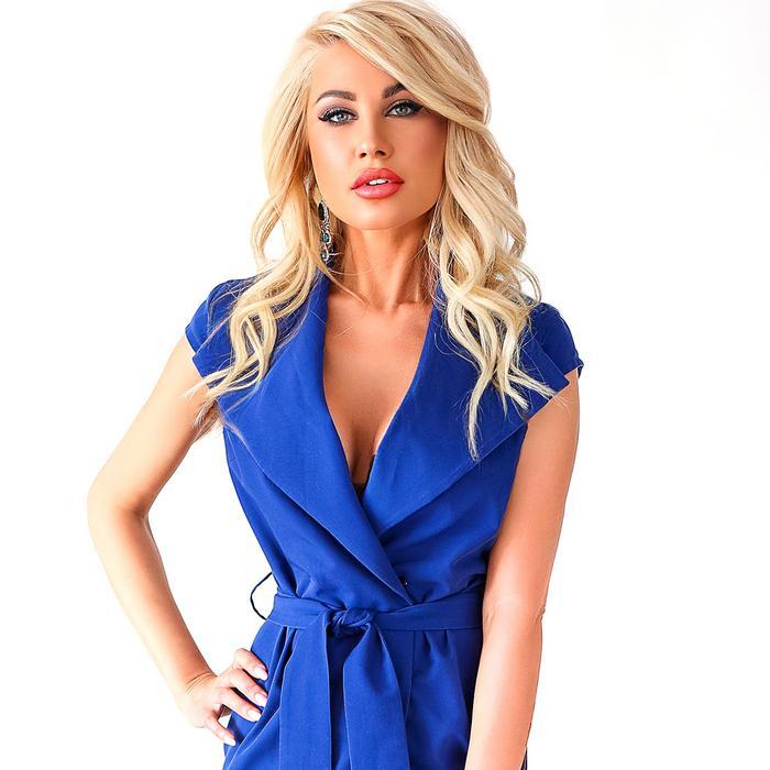 Gorgeous girl Anastasiya, 35 yrs.old from Kemerovo, Russia