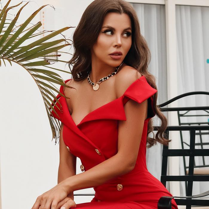 Gorgeous woman Lubov, 33 yrs.old from St. Petersburg, Russia