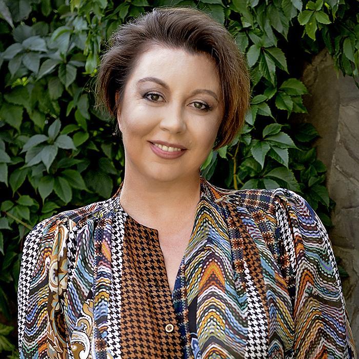 Sexy lady Nataliya, 47 yrs.old from Kharkov, Ukraine