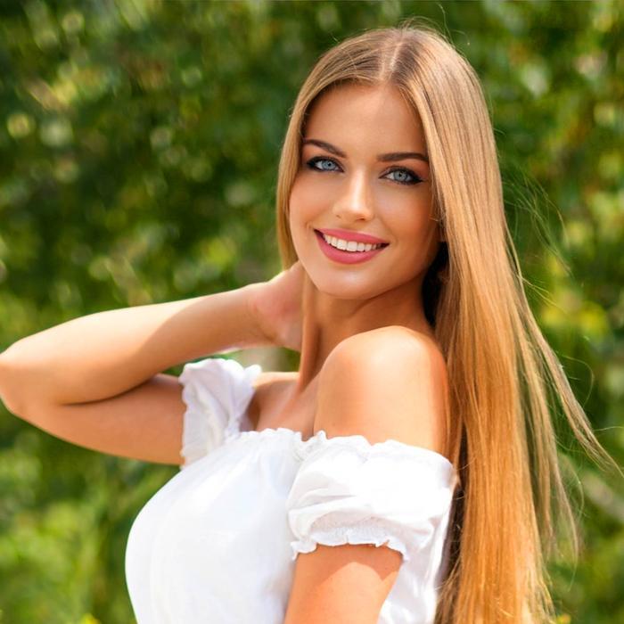 Sexy girlfriend Vladislava, 24 yrs.old from Berdyansk, Ukraine