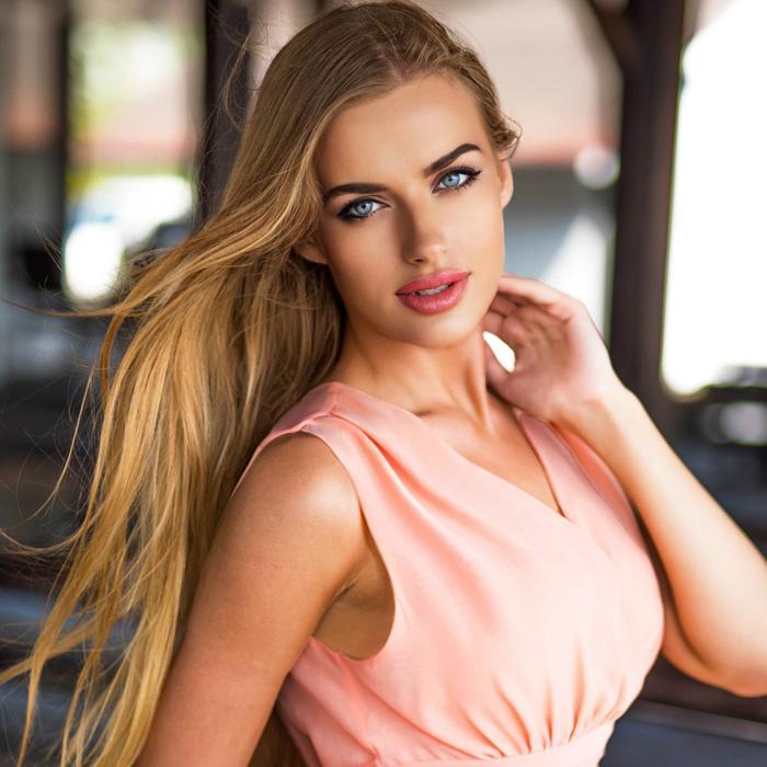 Sexy girl Vladislava, 24 yrs.old from Berdyansk, Ukraine
